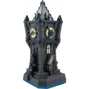 Skylanders Swap Force Tower Of Time Figure