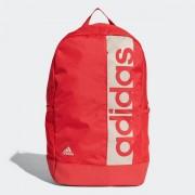 LINEAR PERFORMANCE BP Adidas sötétrózsaszín hátizsák