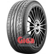Bridgestone Potenza S001 ( 225/35 R18 87Y XL AO )