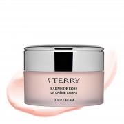 By Terry Crema para el cuerpo Baume de Rose La Creme Visage de By Terry 200 ml