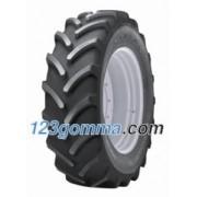 Firestone Performer 85 ( 520/85 R42 157D TL doppia indentificazione 154E )