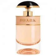 Prada Candy L'Eau Edt 30 Ml