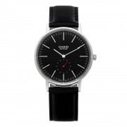 Casio Dámské hodinky Casio LTP-E148L-1A