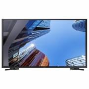 Samsung UE-32M5002 Full HD LED Tv 200Hz