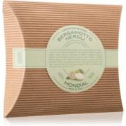 Mondial Shaving Cream cremă pentru bărbierit Bergamotto Neroli 125 ml