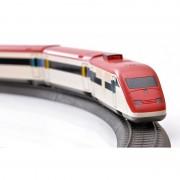 Tren de calatori cu telecomanda ICN Marklin