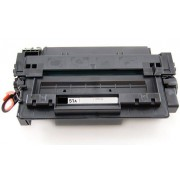HP LaserJet 4000 C4127A toner cartridge Zwart