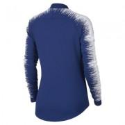 Женская футбольная куртка Chelsea FC Anthem