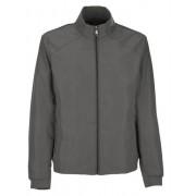 Geox muška jakna 48 siva
