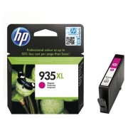 Italy's Cartridge ORIGINALE HP 935XL M MAGENTA C2P25AE PER HP OfficeJet Pro 6230 6800 6820 CAPACITA' 9,5ML 825 PAGINE