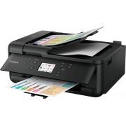 Printers Canon Pixma TR7550 printer