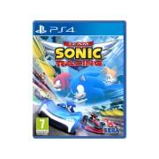 Team Sonic Racing UK/FR PS4