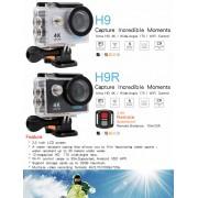 Eken H9 Action Camera