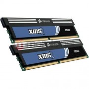 Kit Memorie Corsair 4GB (2 x 2048MB), DDR2, 800MHz, XMS2