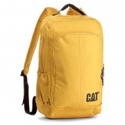 Rucsac CATERPILLAR - Innovado 83305 Cat Yellow 42