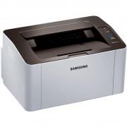 Imprimanta laser mono Samsung SL-M2026/SEE, Dimensiune: A4, Viteza: 20ppm, Rezolutie: 1200X1200 dpi, Memorie: 8 MB, Interfata: USB, USB, livreaza cu