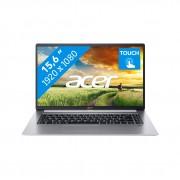 Acer Swift 5 SF515-51T-54UJ Azerty
