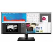 Monitor LED 29 inch LG 29UB67-B UW-UXGA