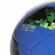 Telstar World Cup 2018 Glider