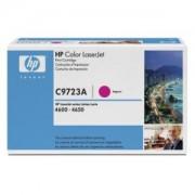 Toner HP C9723A, Magenta