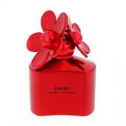 Marc Jacobs Daisy Shine Red Edition 100Ml Per Donna (Eau De Toilette)