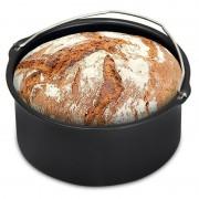 Kosz Forma Do Pieczenia Chleba Wkład Do Frytownicy