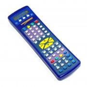 Telecomanda universala LM-903U