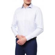 MONDIGO Рубашка MONDIGO