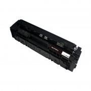 HP CF400X Cartus compatibil Black