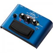 Boss VE-1 Procesador para voz