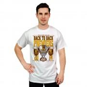 Hawthorn Hawks 2014 Premiership Tee Mens