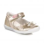 Kislány balerina cipő 39854