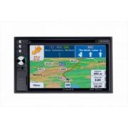 DVD Player Auto Audiovox VME-9725 NAV
