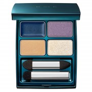 RMK Moon Bloom Coloring Eye Shadow (Various Shades) - Lighting Star