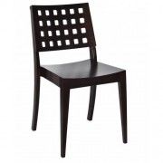 SJ Design Židle SJ A-0520