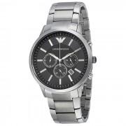 Мъжки часовник Emporio Armani Renato - AR2460