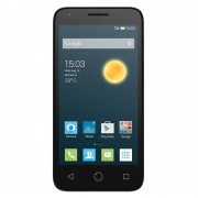 Alcatel One Touch PIXI 3 8 GB Negro Libre