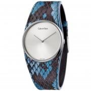 Reloj Calvin Klein Spellbound - K5V231V6