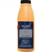 ТОНЕР БУТИЛКА ЗА HP LJ CM3530/CP3525 - CE252 - Yellow - Static Control - 130HPCE252A 2