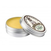 Mr Bear Family - Beard Balm Wax Wilderness
