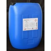 Conplast® P211 - canistra 60 kg