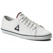 Гуменки LE COQ SPORTIF - Slimset Cvs 1710211 Optical White/Ruby Wine