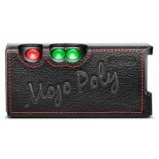 Chord Electronics Chord Mojo Poly Premium Leather Case