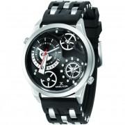 DANIEL KLEIN DK11051-6 Мъжки Часовник