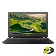Acer laptop nf.gftex.019 es1-533-c4jw intel celeron