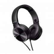Audifono Pioneer Hifi On-Ear con Microfono SE-MJ722