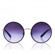 Dolce & Gabbana DG 2155 12968G 56 mm