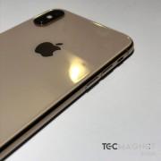 Apple iPhone XS 64Gb Gold Classe A