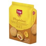 > Schar Magdalenas Merende 200g