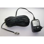 Adaptor 10 m pentru aparatele CatWatch, Pestfree, Pestfree +, Pest Controller